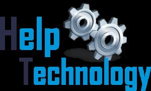 logo-helptechnology-marketplace-criação de autoridade
