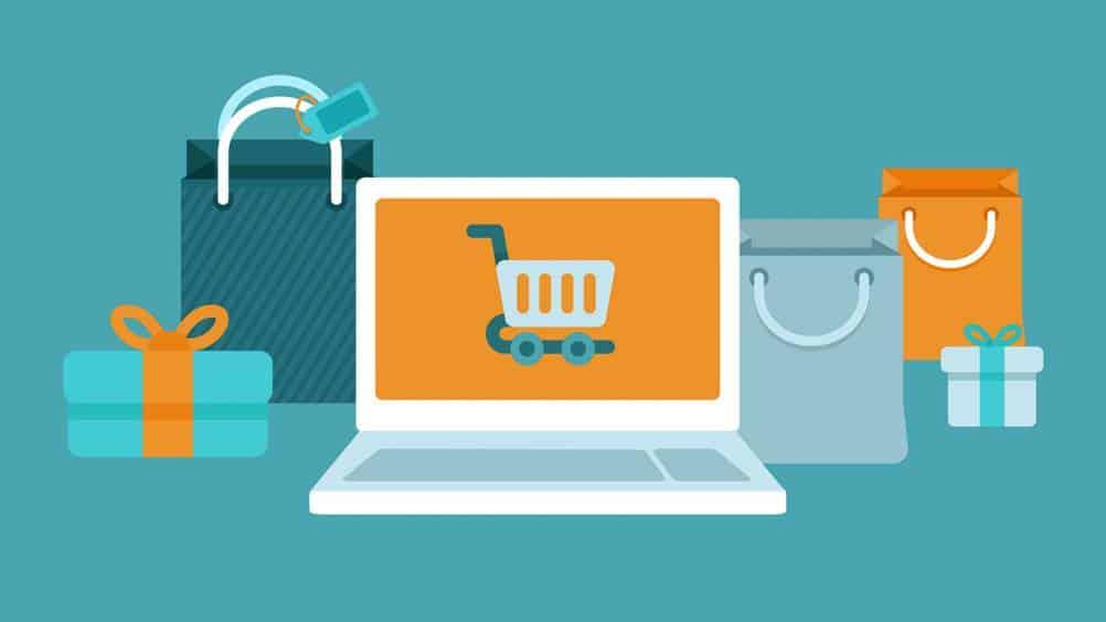 10-Motivos-para-ter-uma-loja-virtual