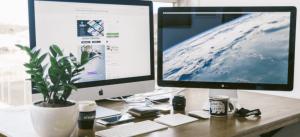 10-motivos-para ter um site helptechnology