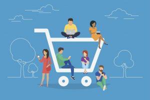 5-Motivos-para-investir-em-Marketing-Digital