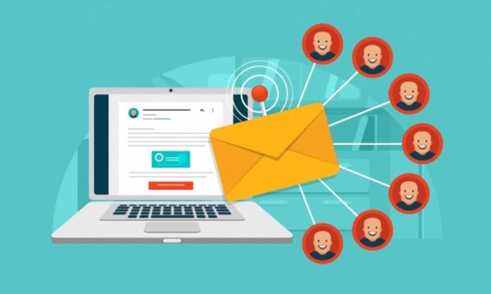 5-Motivos-para-investir-em-e-mail-marketing