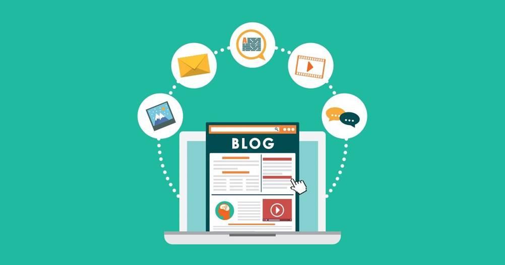 5-Motivos-para-investir-em-um-blog