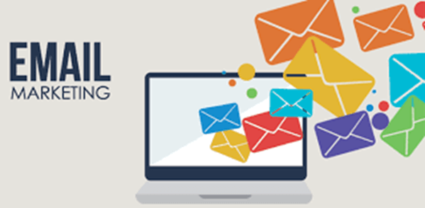 email-marketing-helptechnology