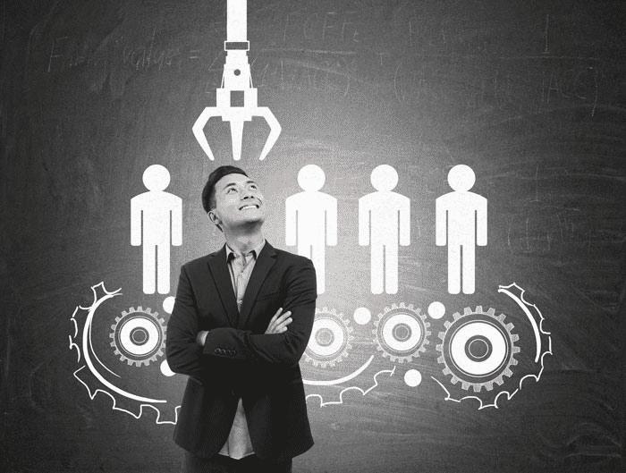 job-recrutamento-empregos-marketingdigital-helptechnology
