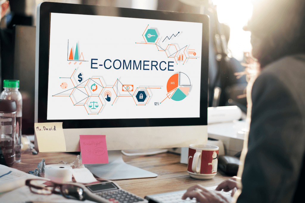 market place - marketplace - helptechnology