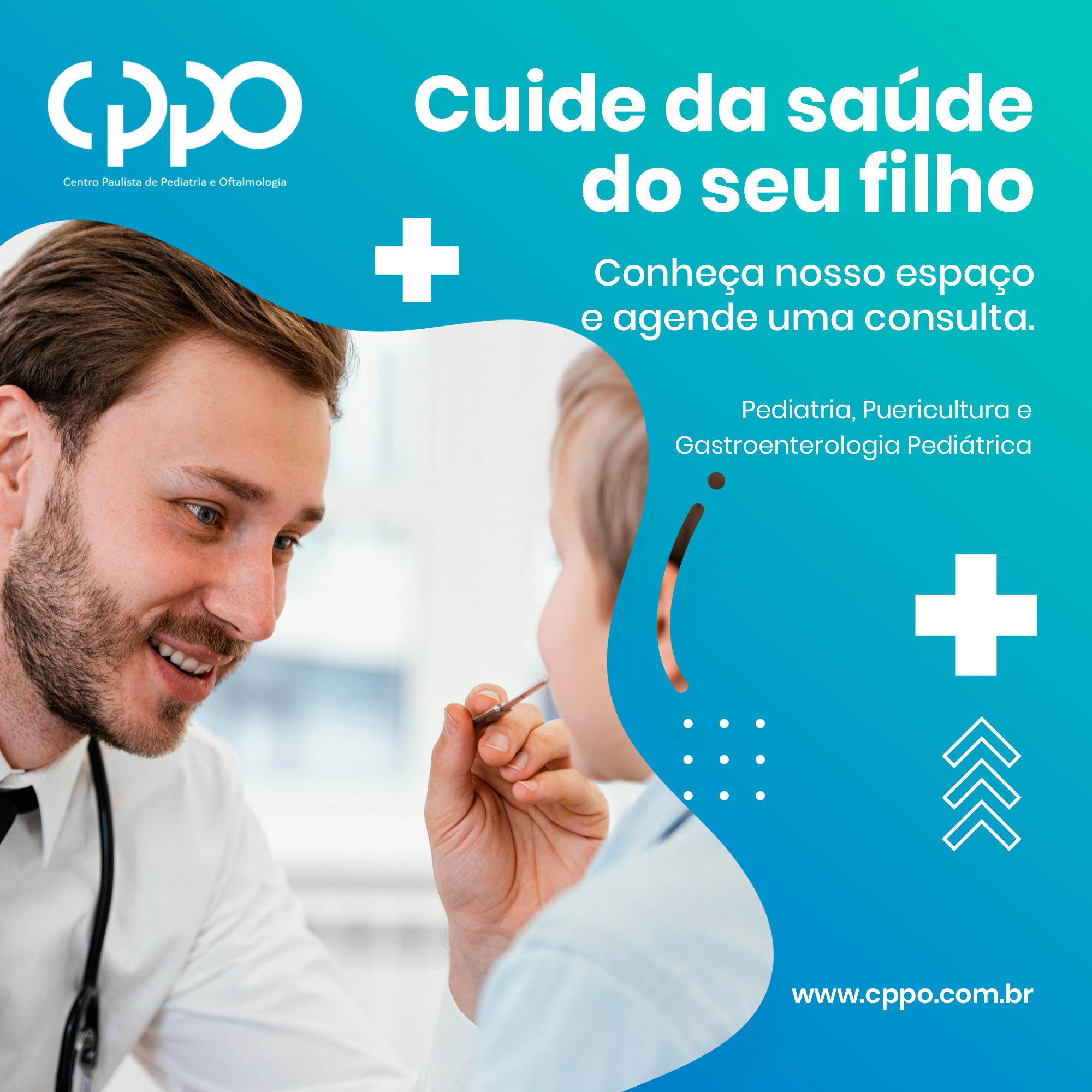 ccpo_pediatria