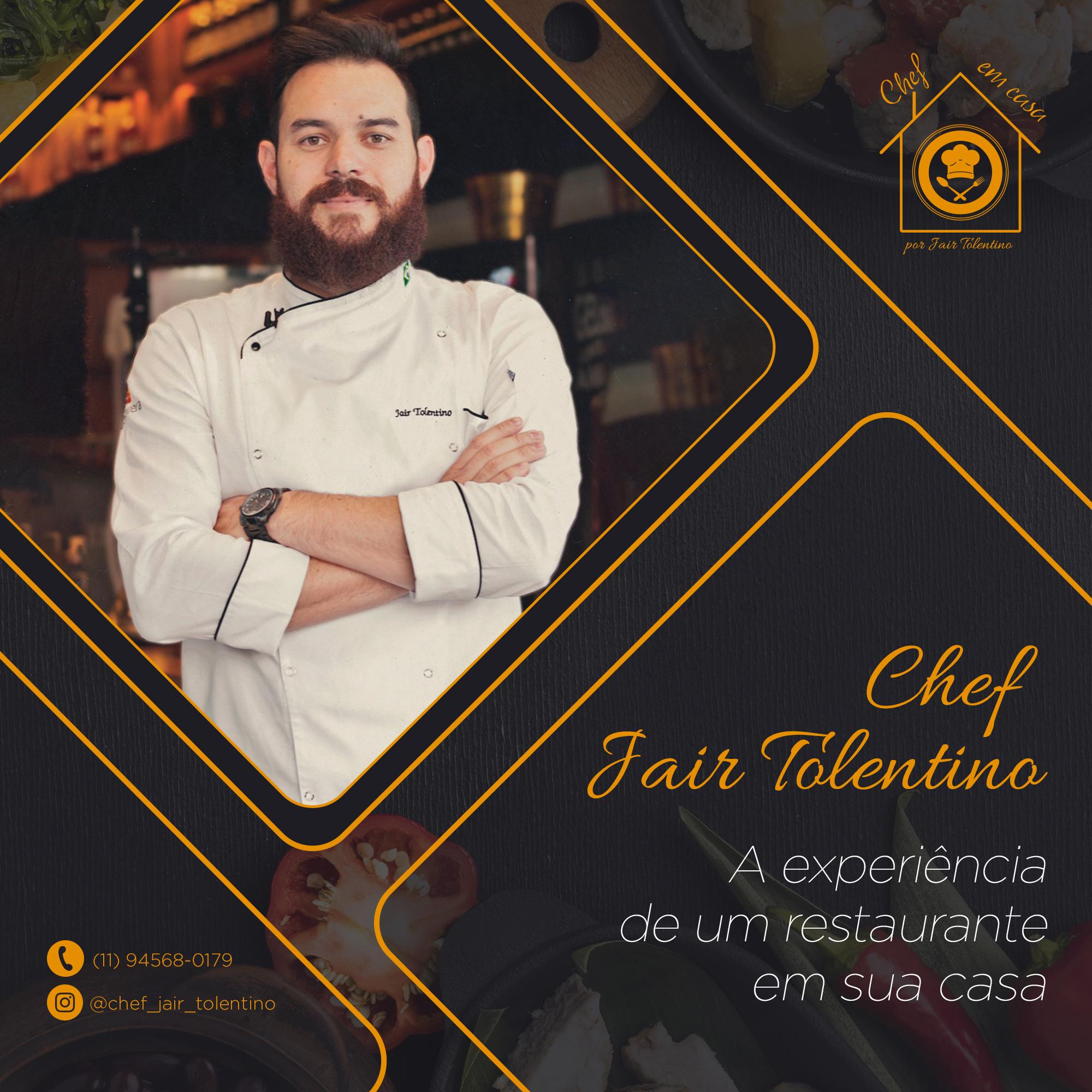 chef_jair_tolentino_atl