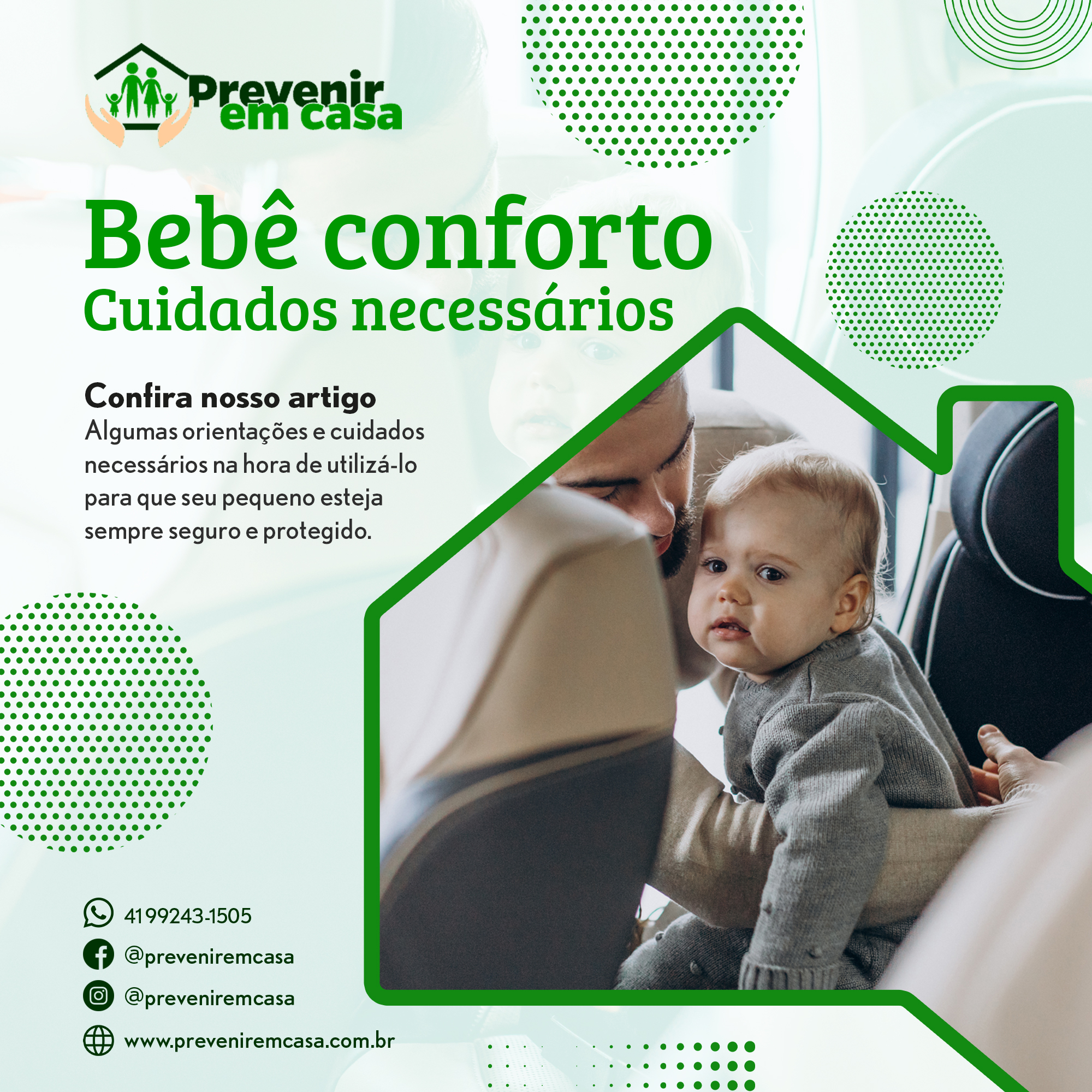 prevenir_casa