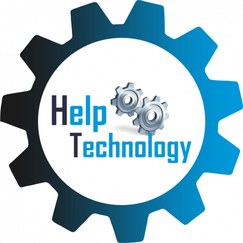 Favicon -logo-helptechnology-marketplace-criação de autoridade